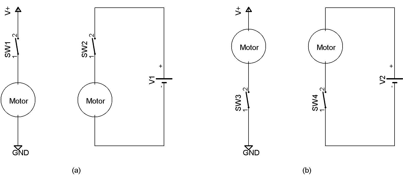 hand-switch-motor-driven.png
