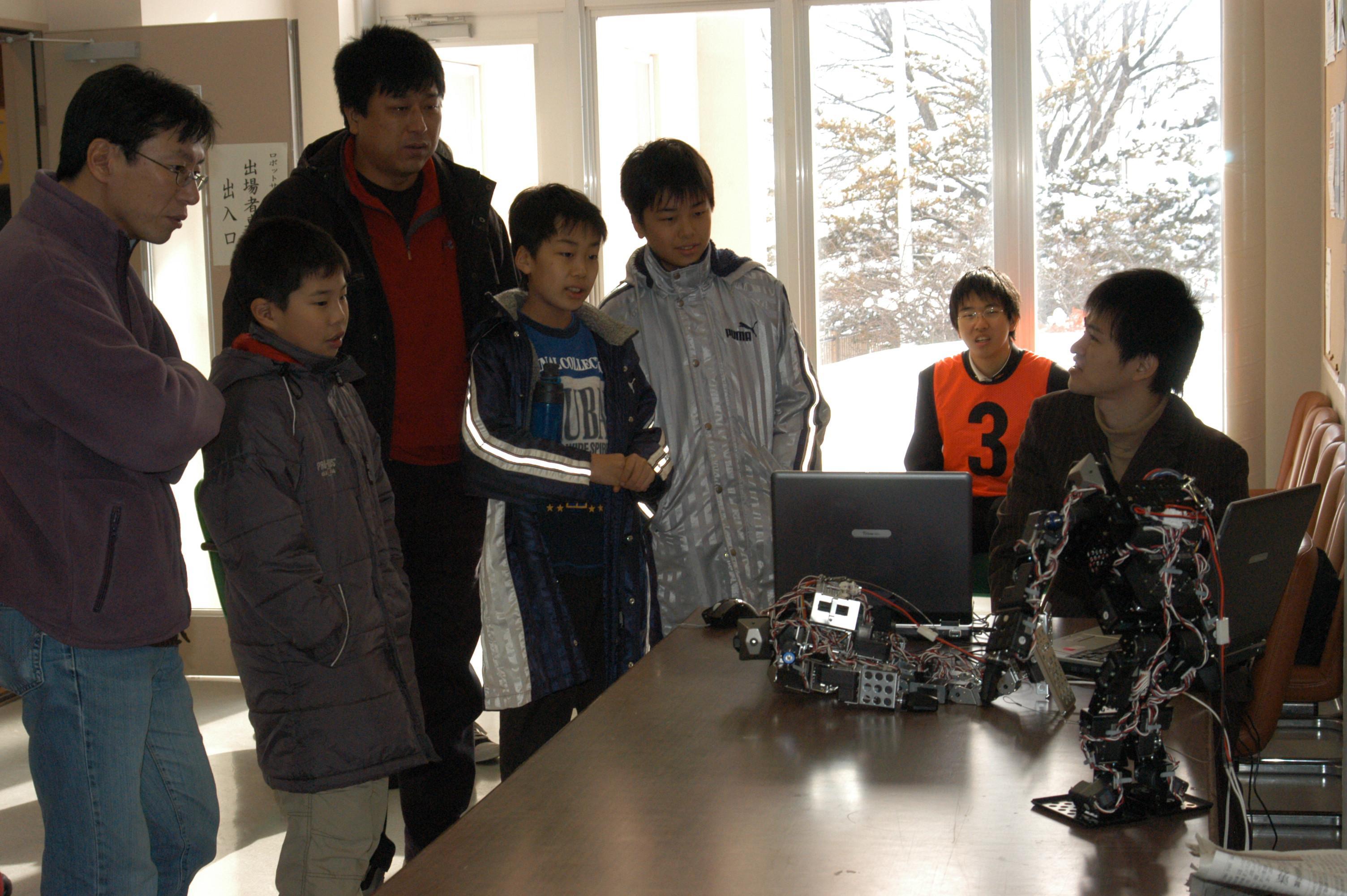robotsoccer0001.jpg