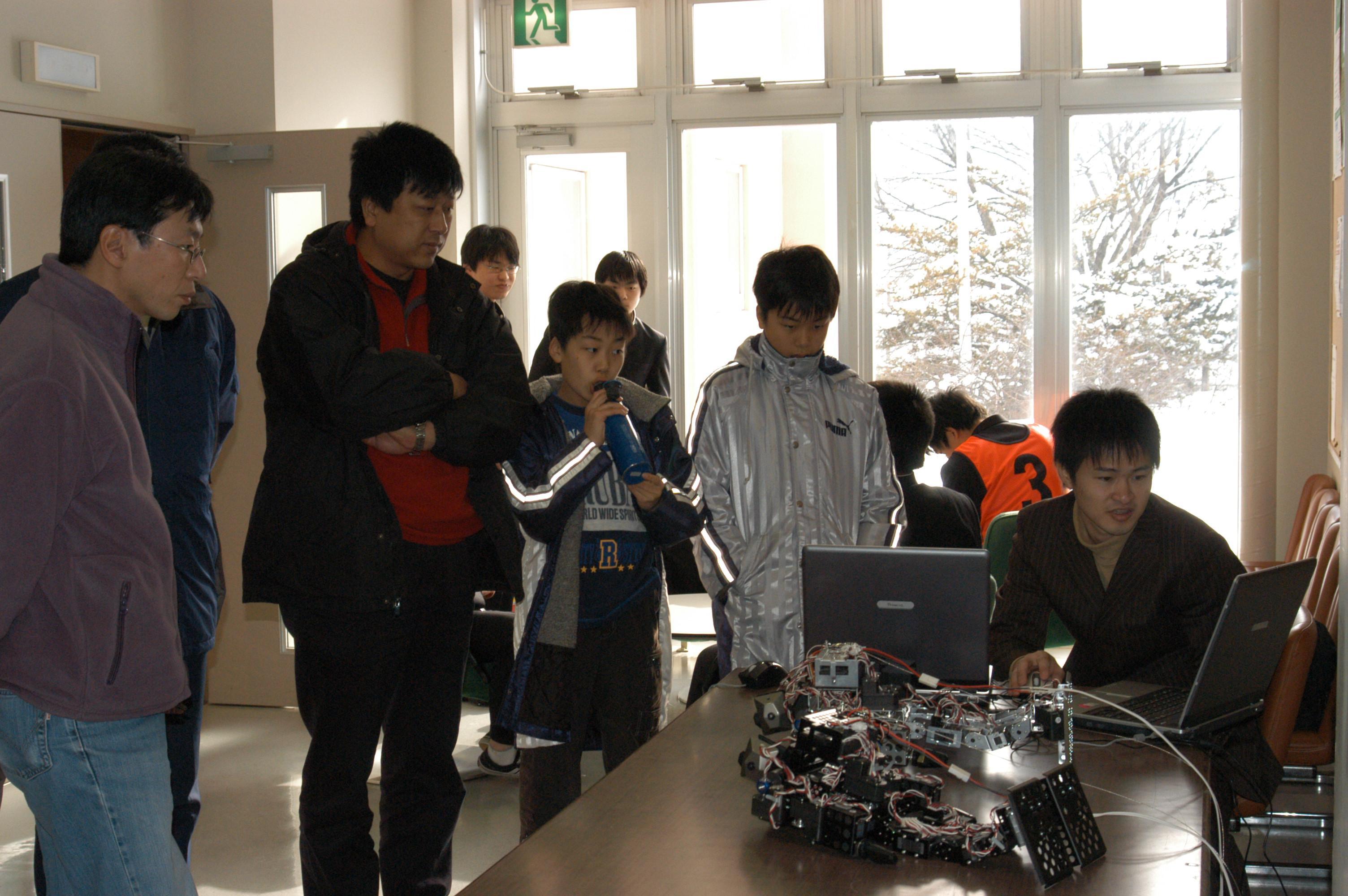 robotsoccer0002.jpg