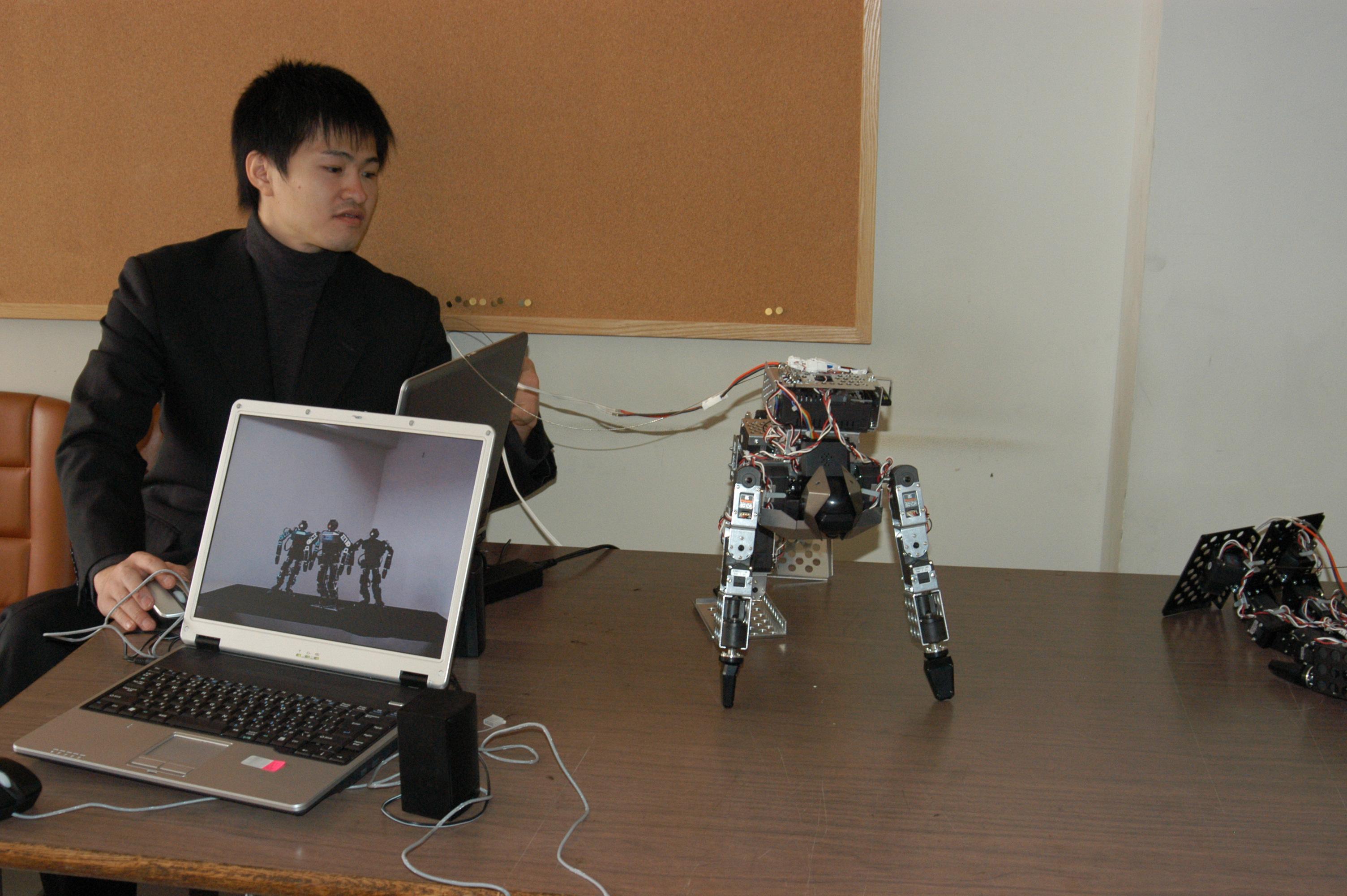 robotsoccer0030.jpg
