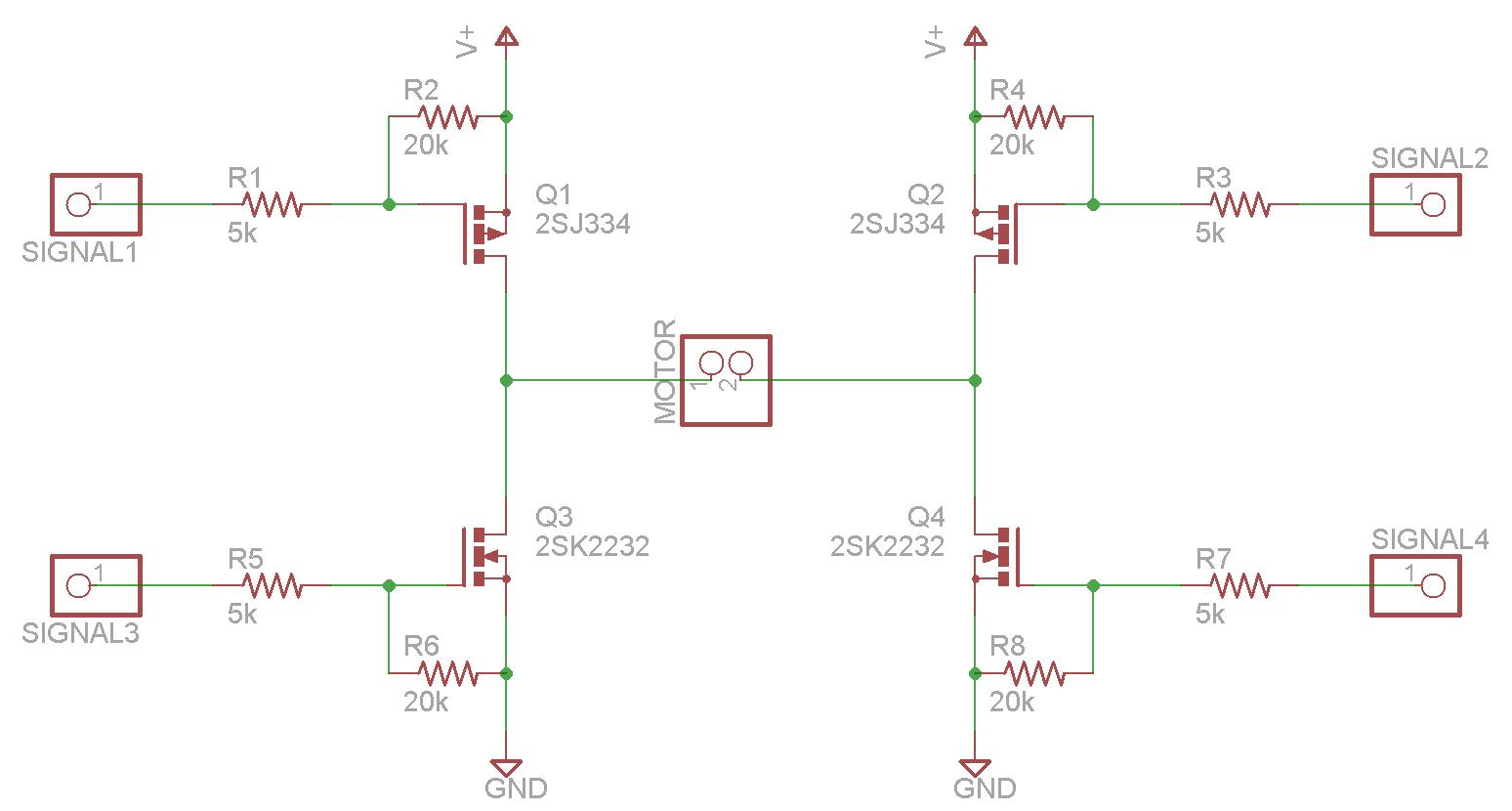 H-bridge-circuit-diagram.png