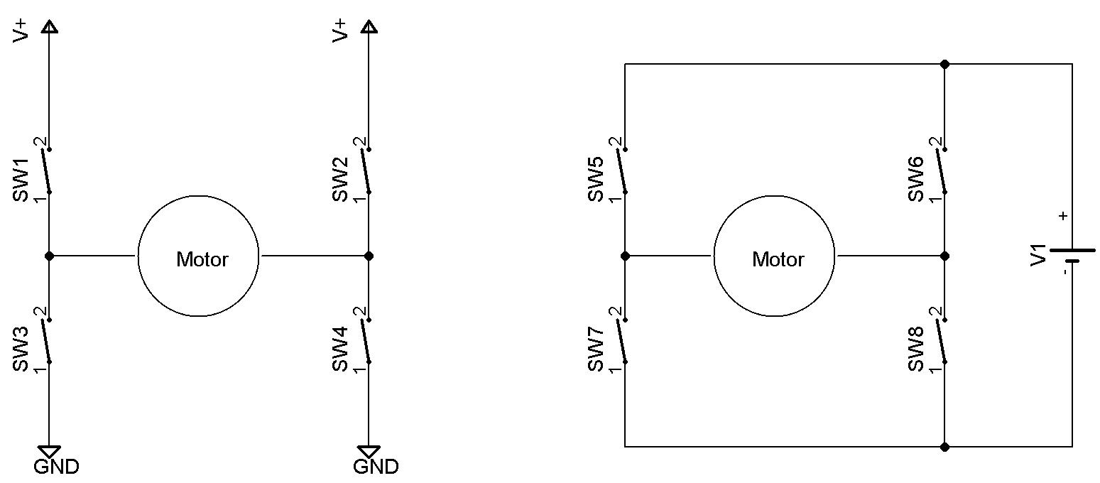 H-bridge-motor-driven.png