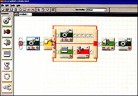 icon_based_IDE.png