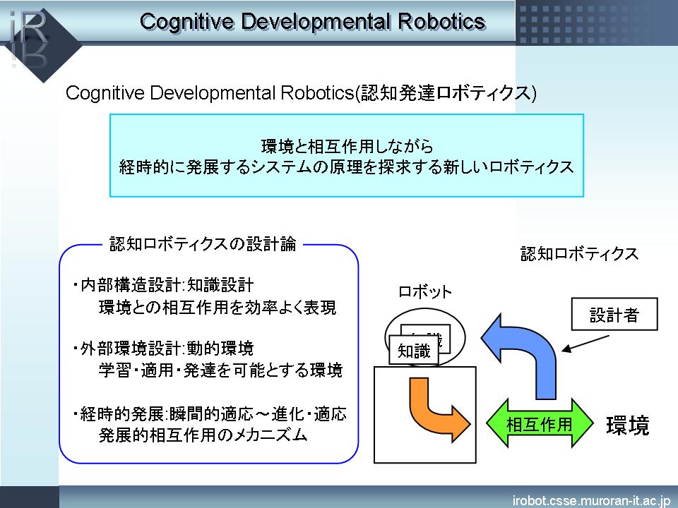 Cognitive Developmental Robotics.png