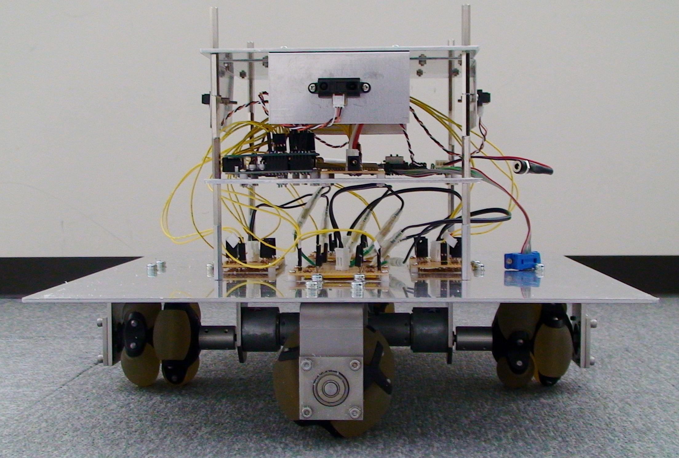 MyRobot01.jpg