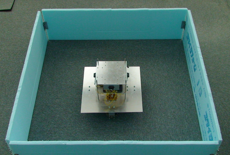 MyRobot03.jpg